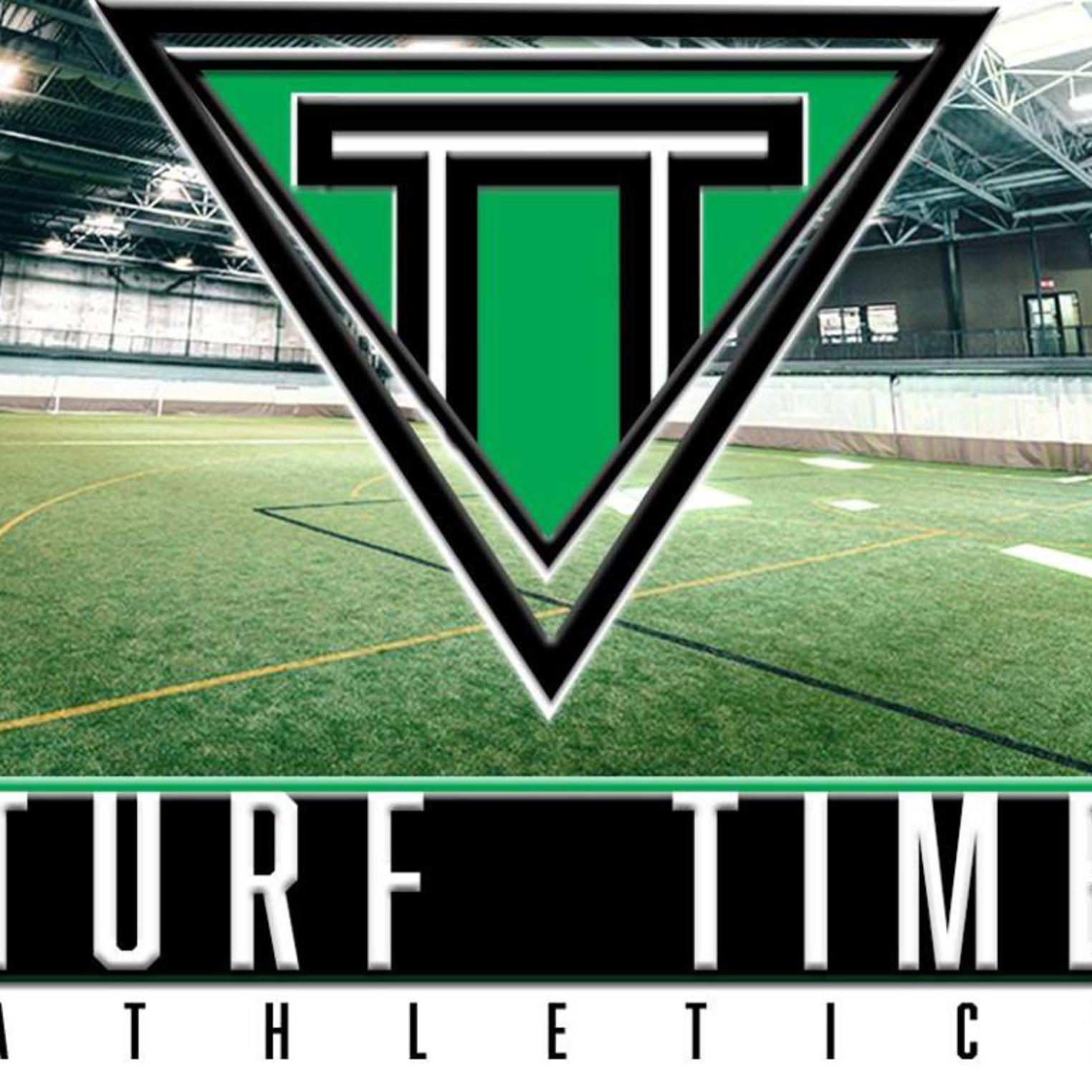 Turf Time Athletics