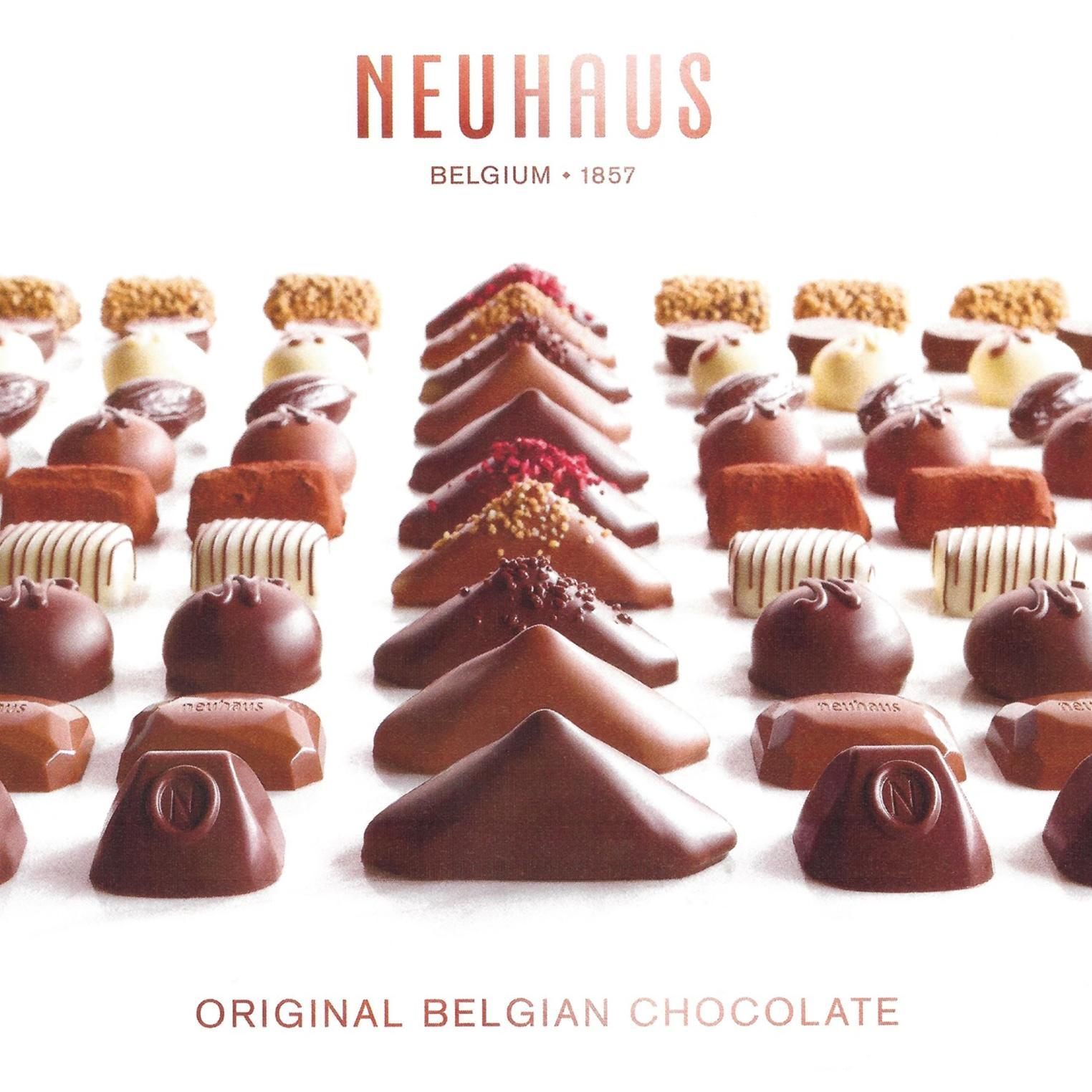 Exquisite Chocolates of Carlisle
