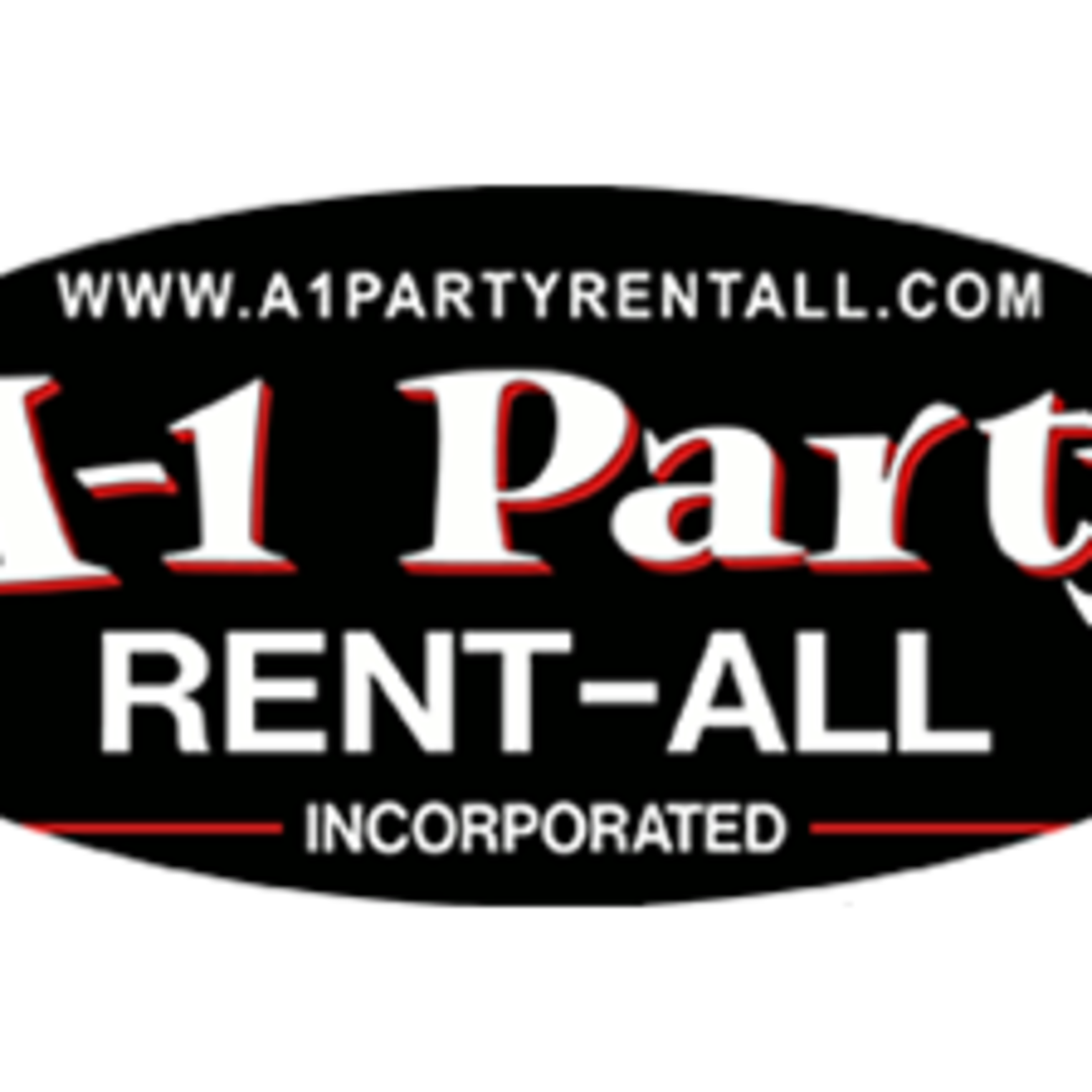 A-1 Party Rent-All