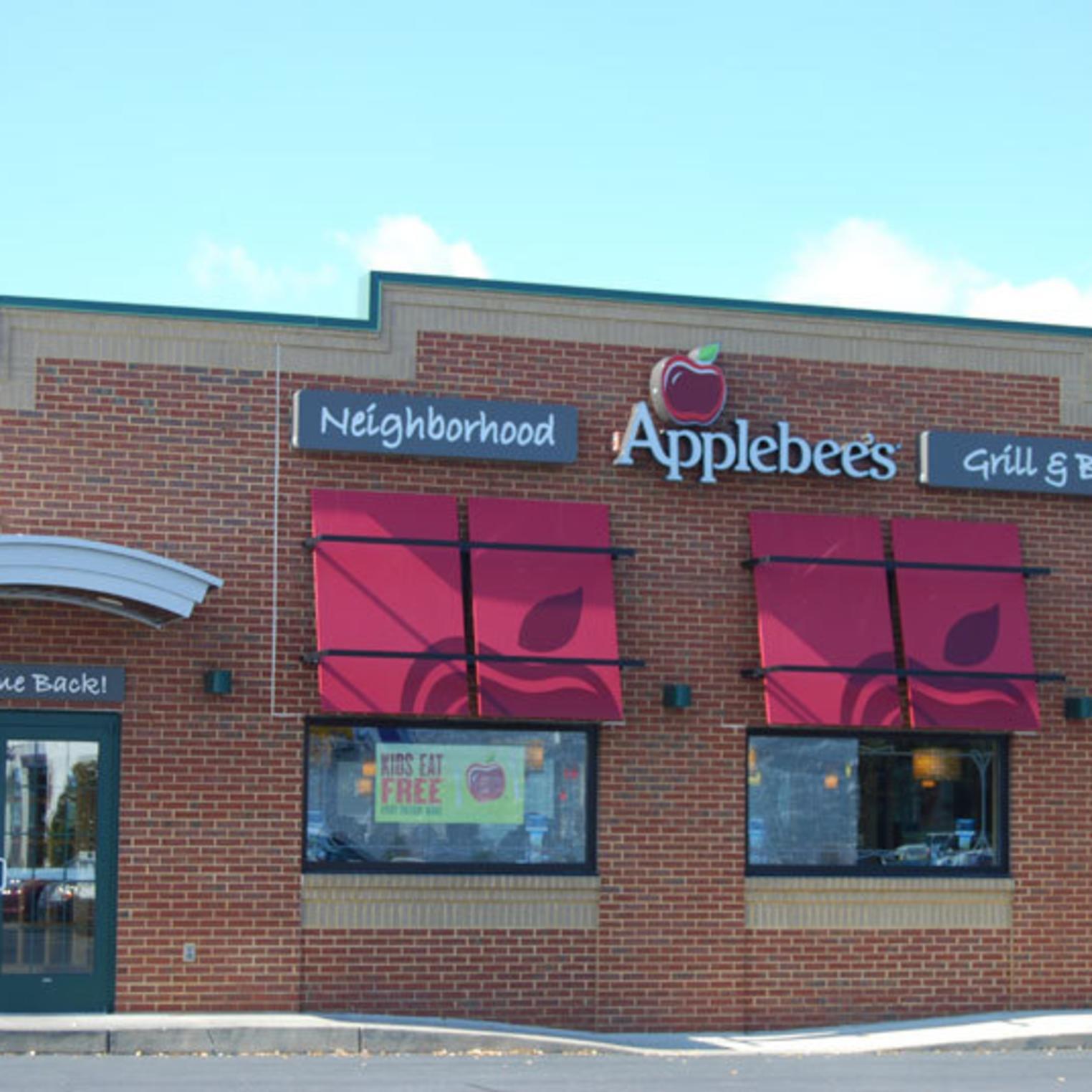 Applebee's Neighborhood Grill & Bar Mechanicsburg