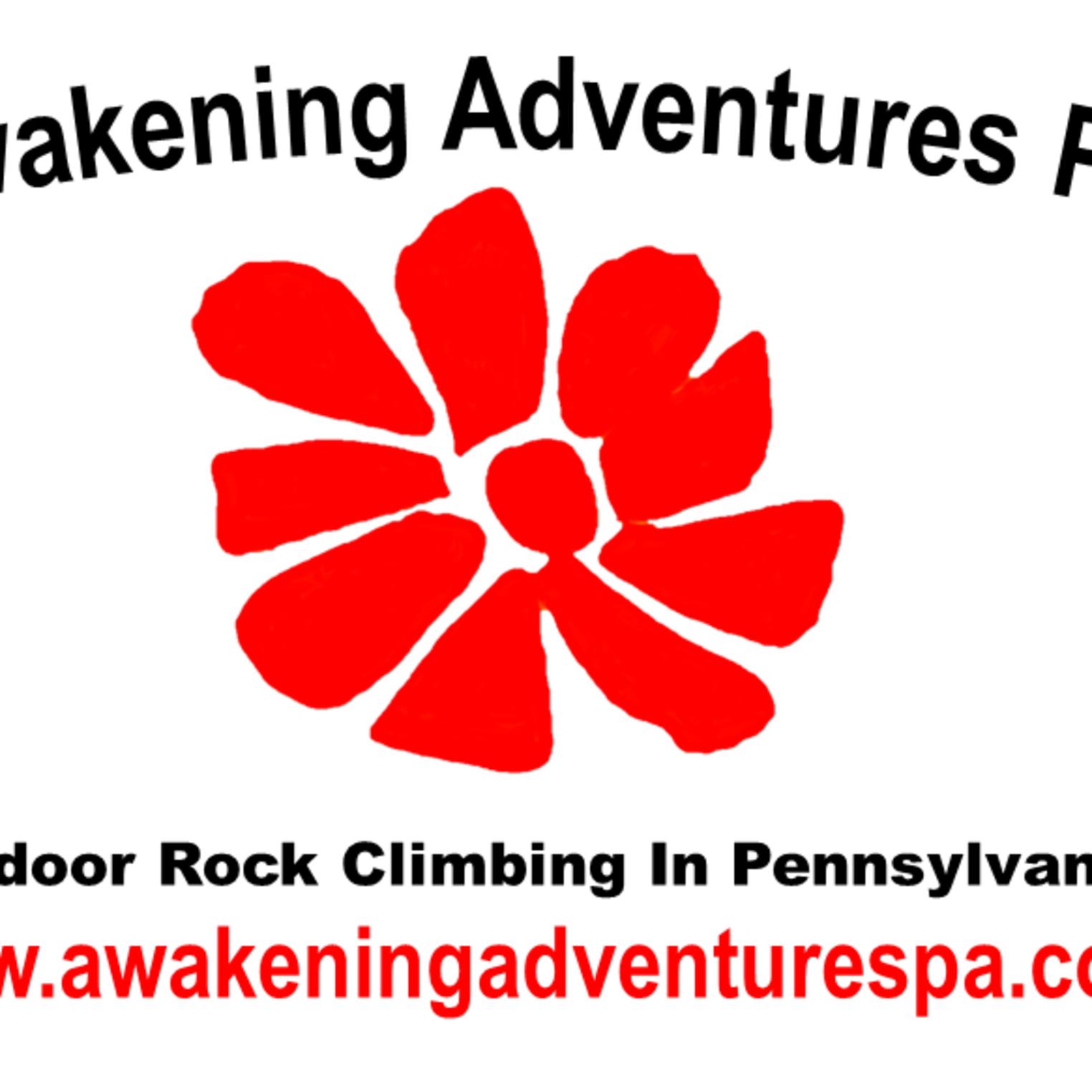Awakening Adventures