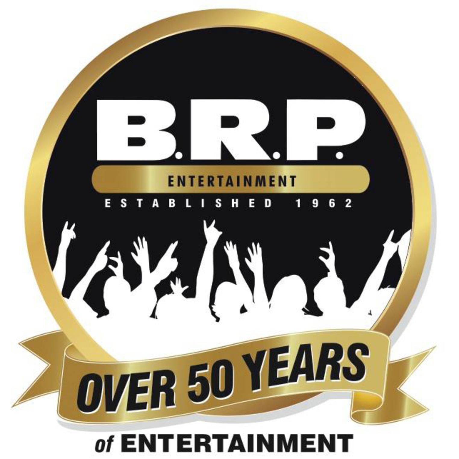 BRP Entertainment