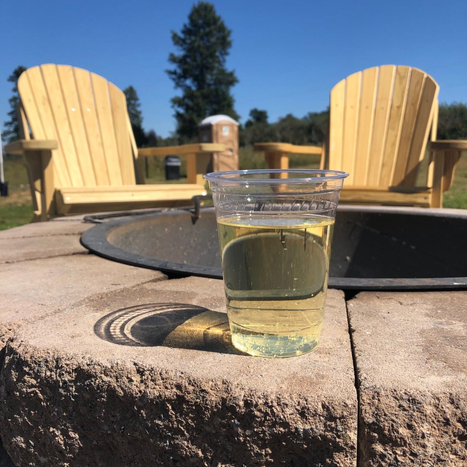 Big Hill Ciderworks