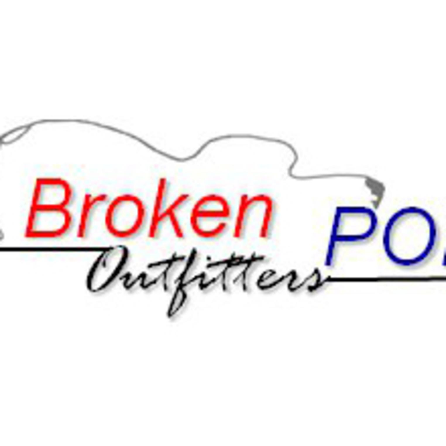 Broken Pole Outfitters
