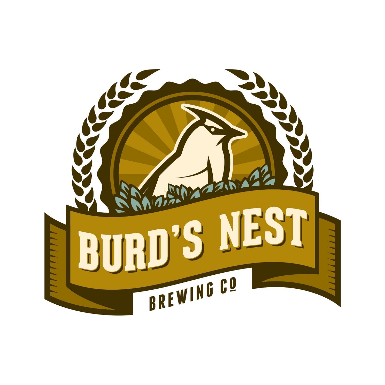 Burd's Nest Brewery