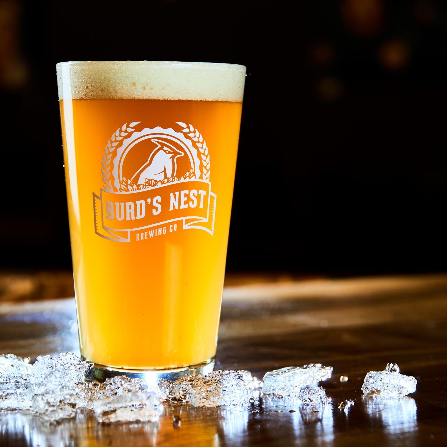 Burd's Nest Brewing Company