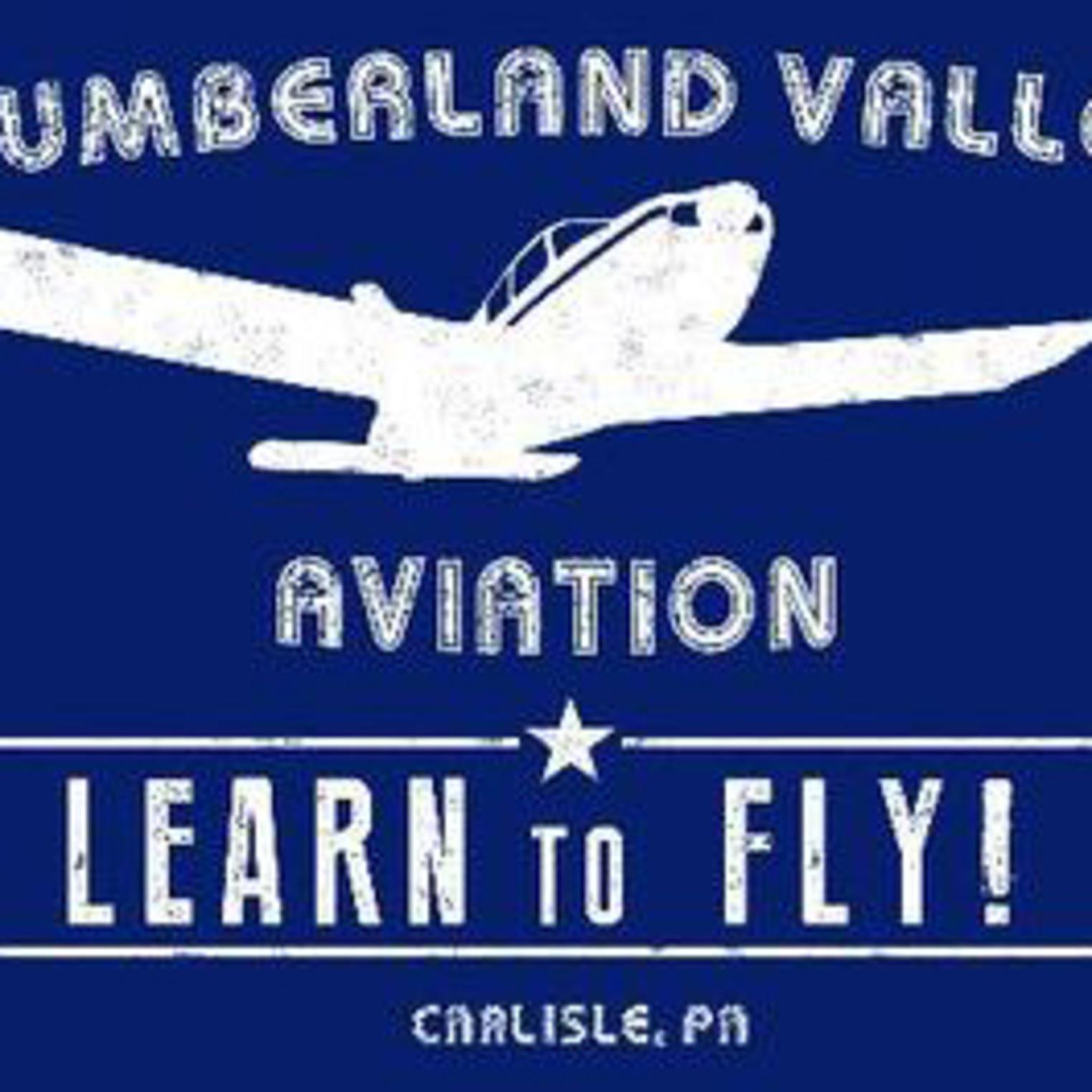Cumberland Valley Aviation