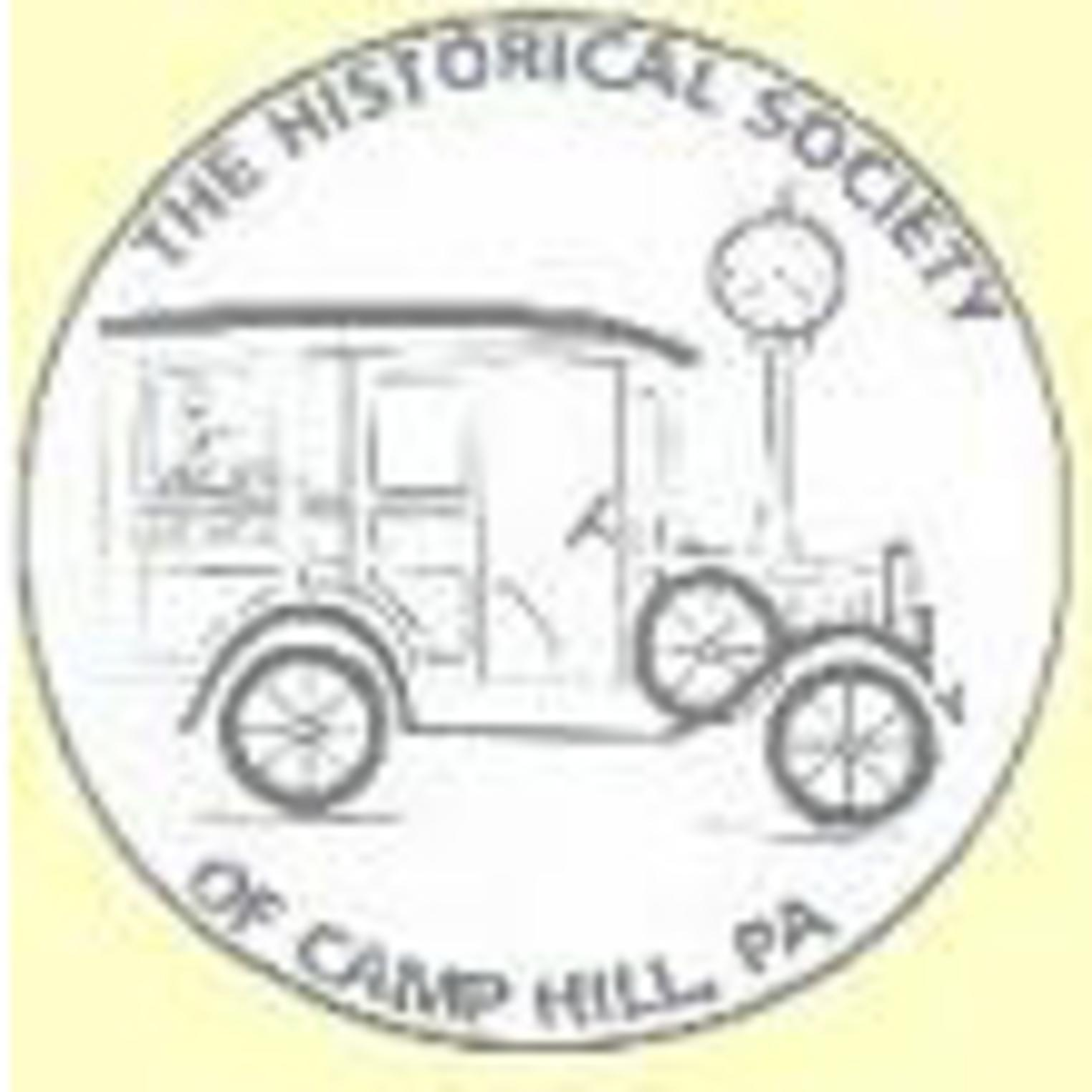Historical Society of Camp Hill