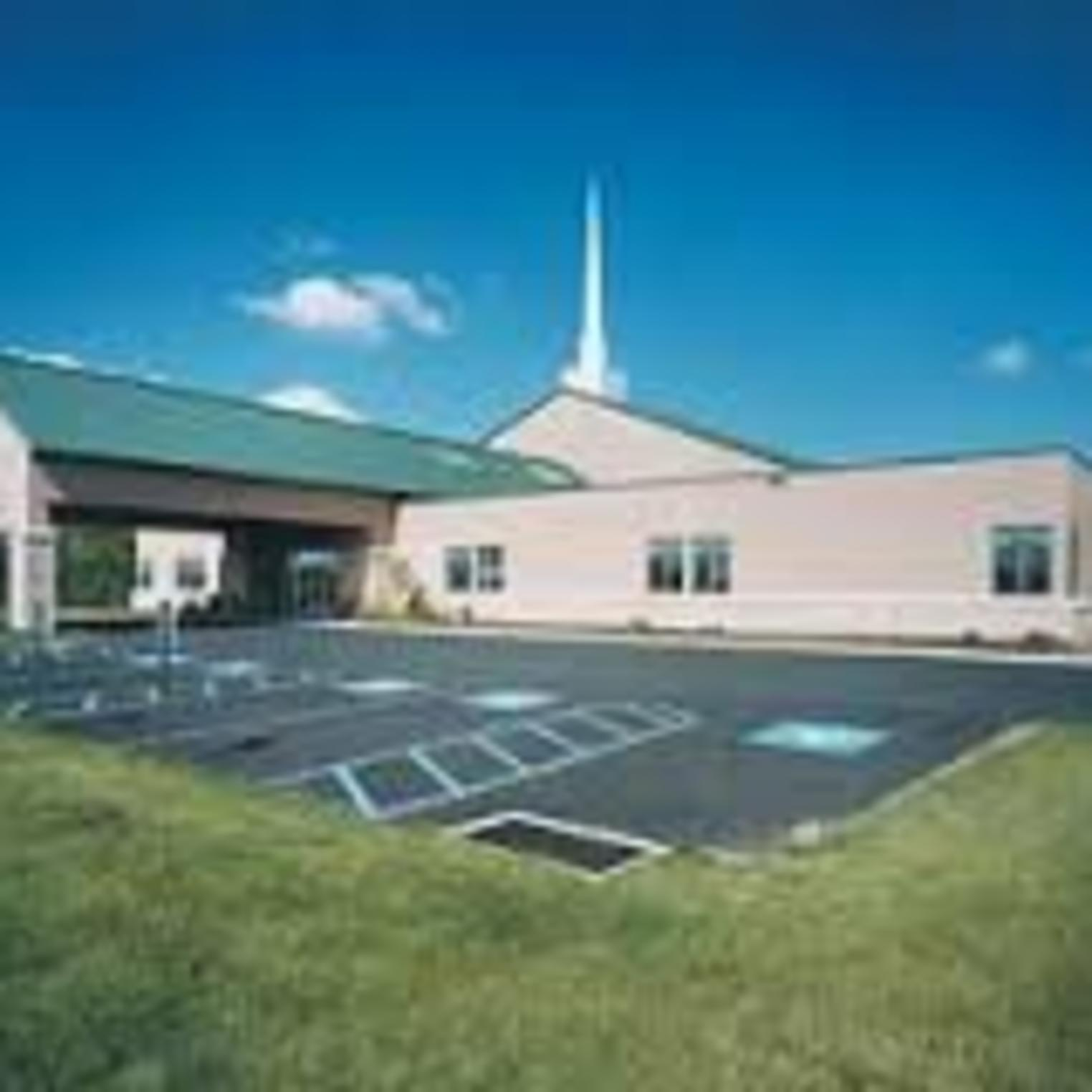 Capital Area Christian Church