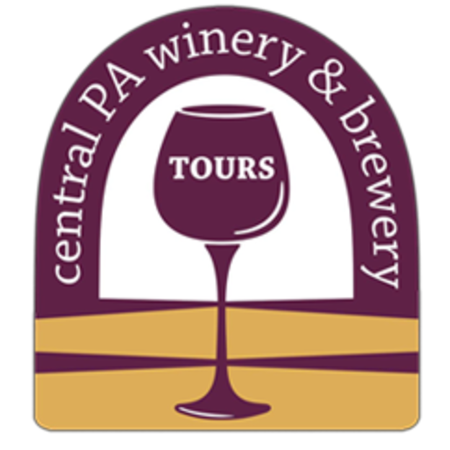 Central PA Winery & Brewery Tours
