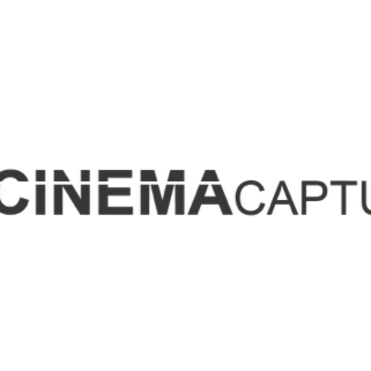 Cinema Capture