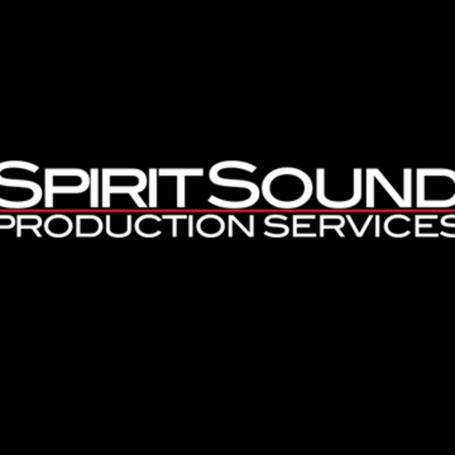 SpiritSound