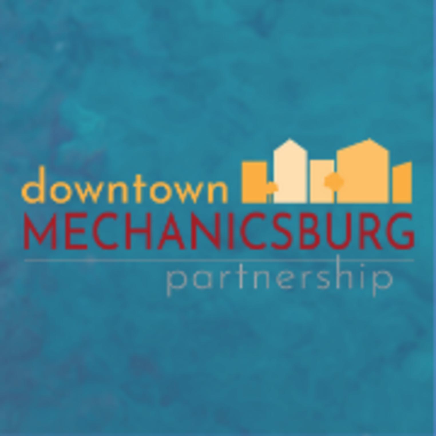 Downtown Mechanicsburg Partnership
