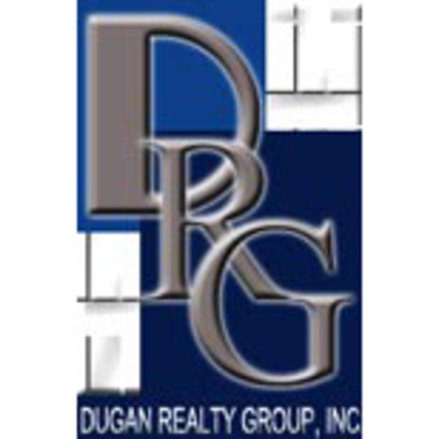 Dugan Realty Group & Appraisal Services