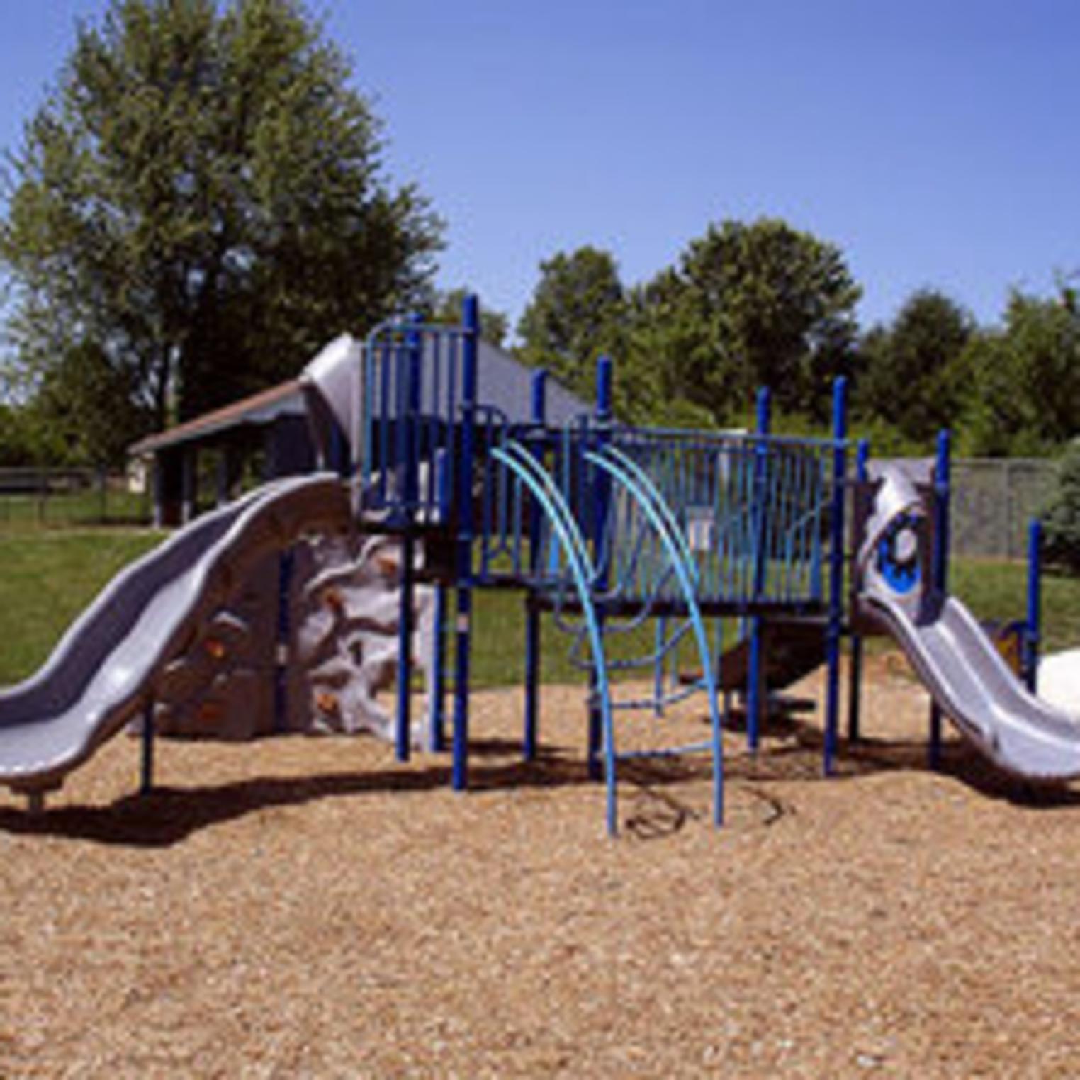 Dentler Village Park