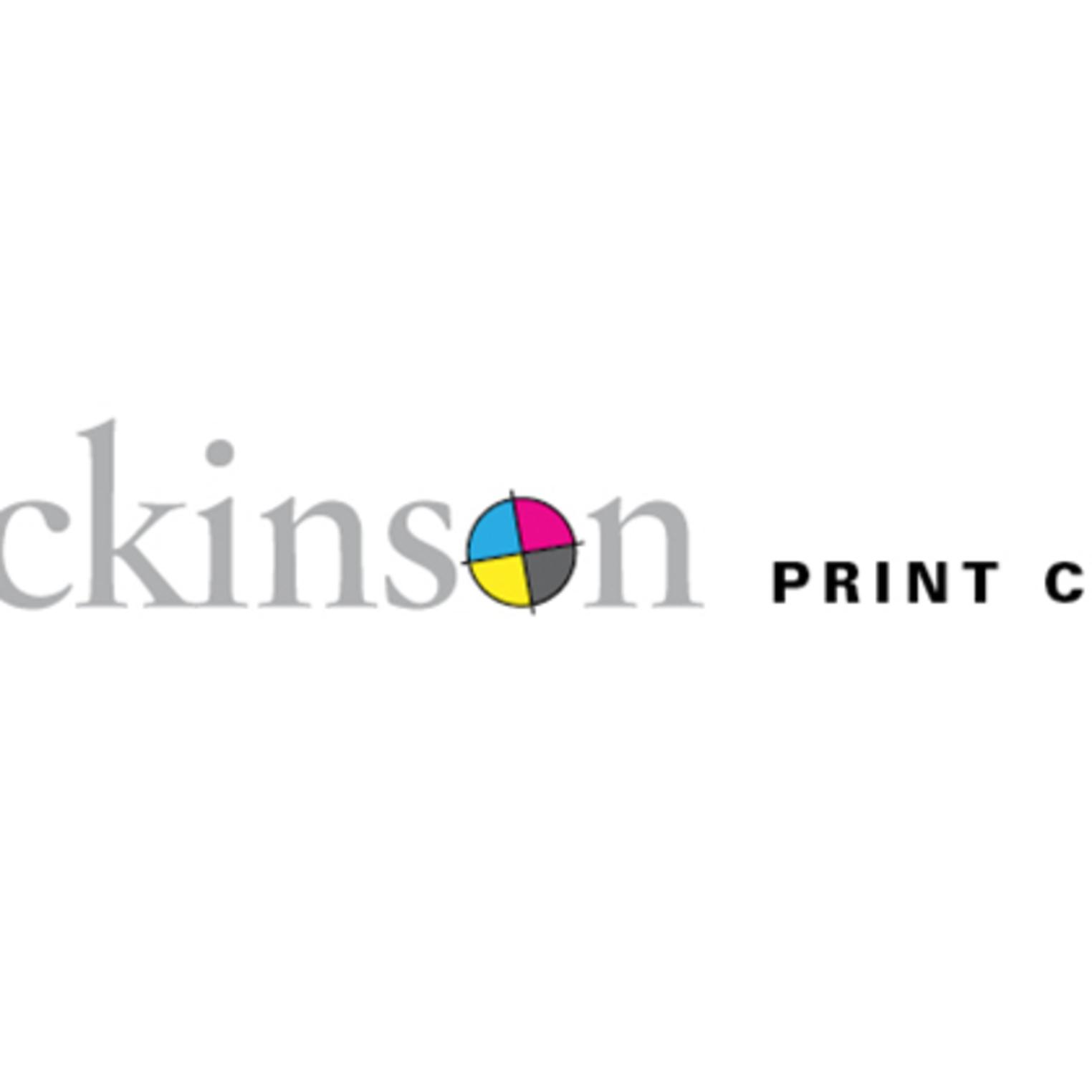 Dickinson Print Center