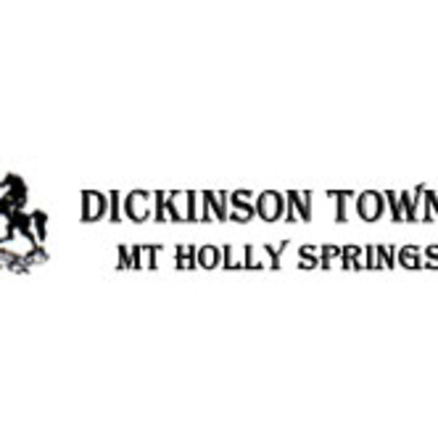 Dickinson Township