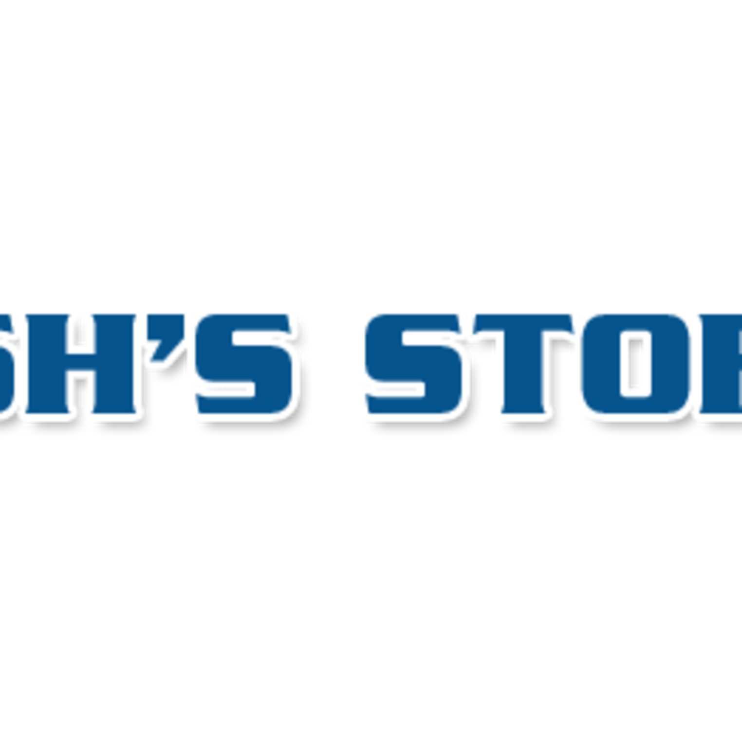 Esh's Store