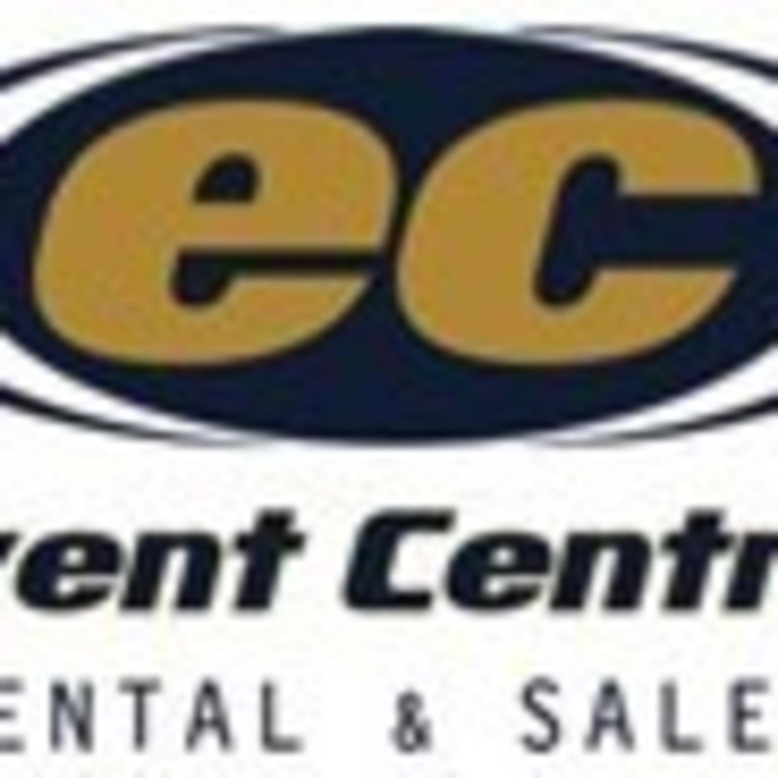 Event Central Rental and Sales