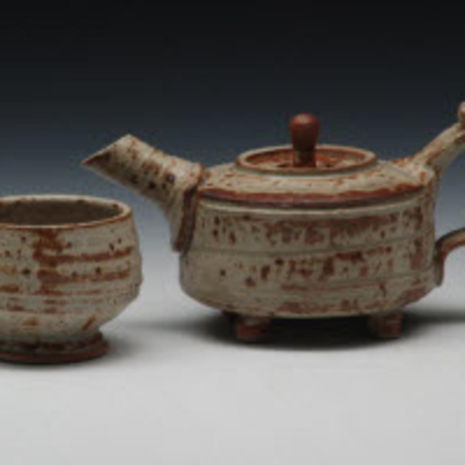 Fitzgerald Pottery