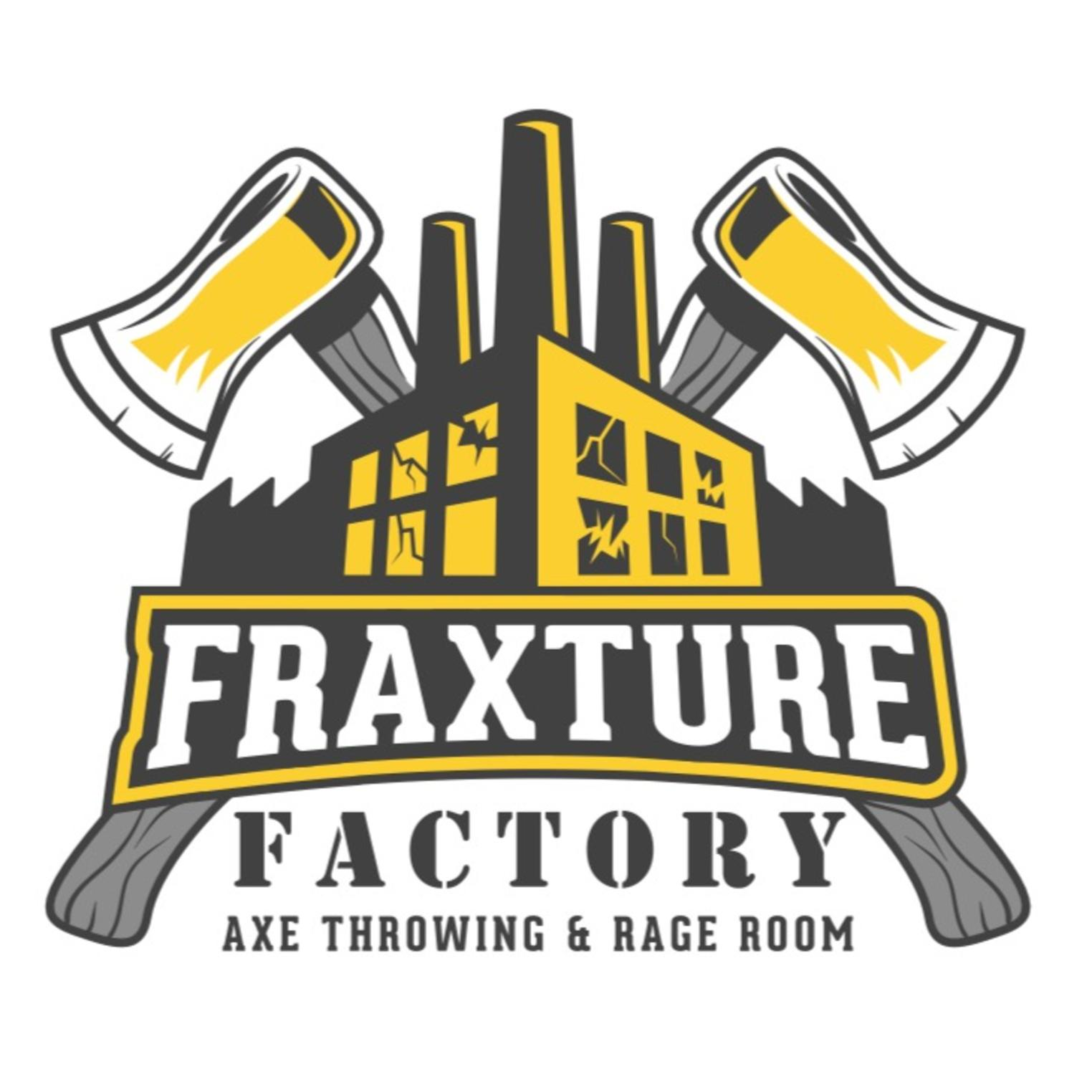 Fraxture Factory