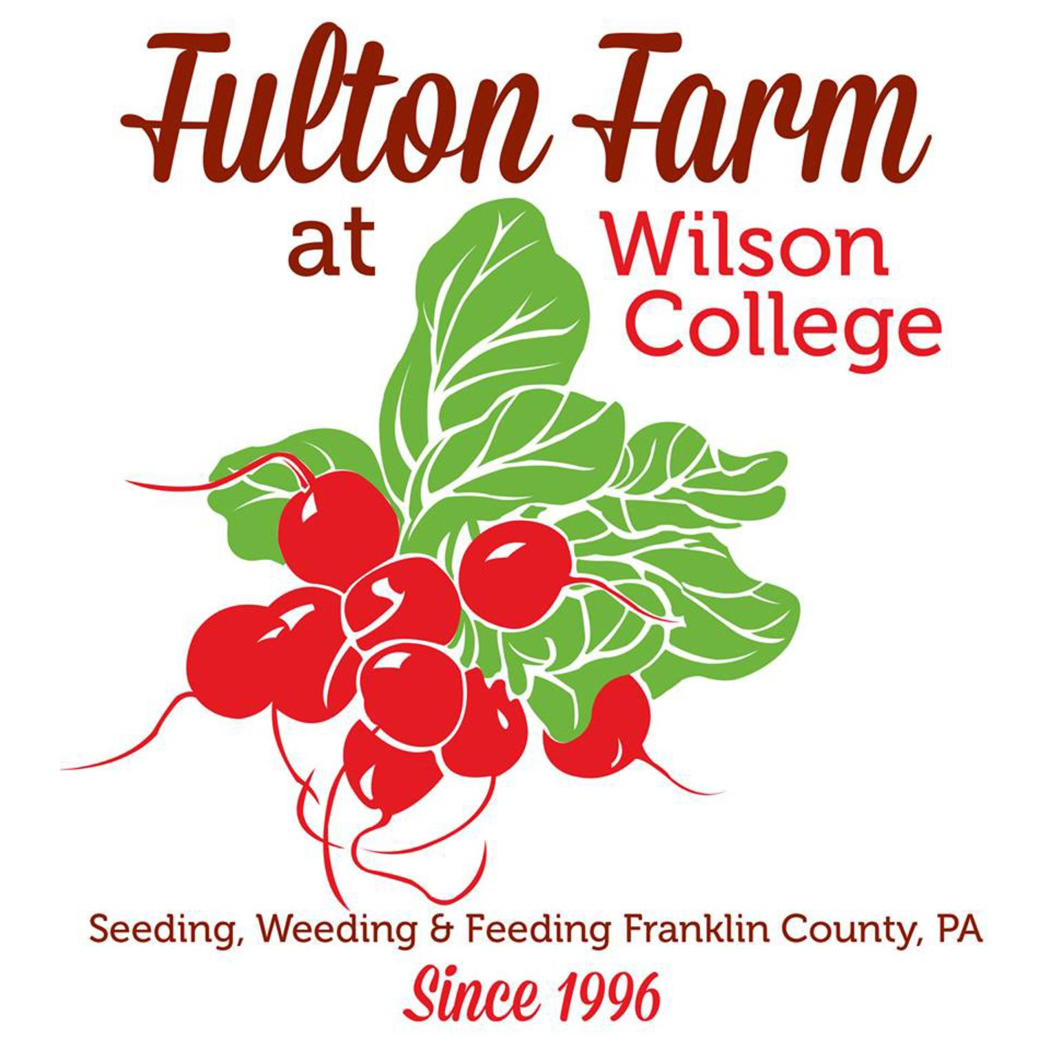 Fulton Farm, Fulton Center for Sustainable Living, Wilson College