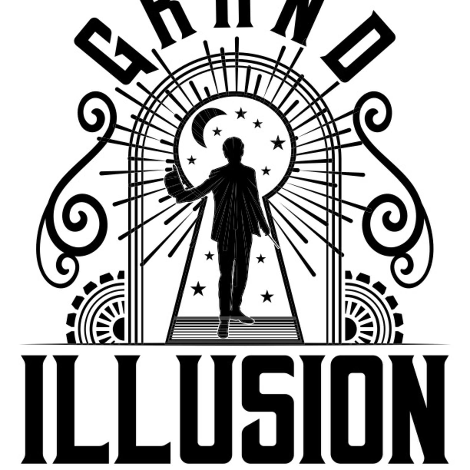 Grand Illusion Escape