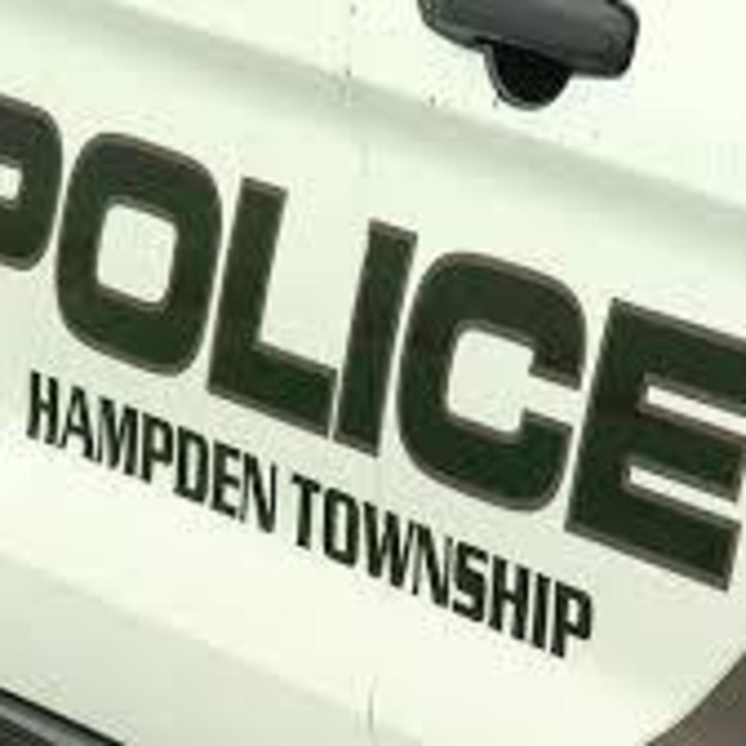 Hampden Township Police Department