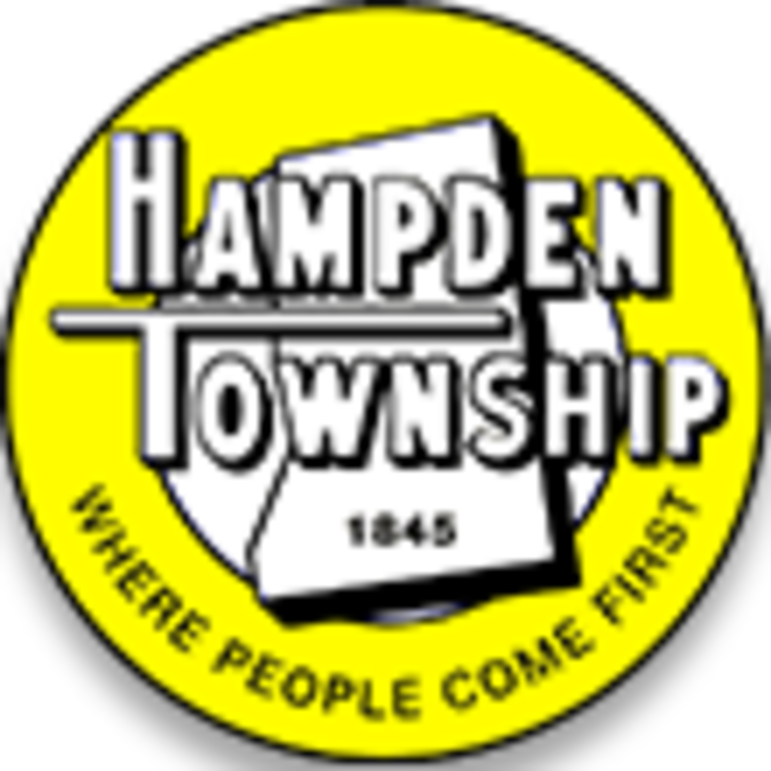 Hampden Township
