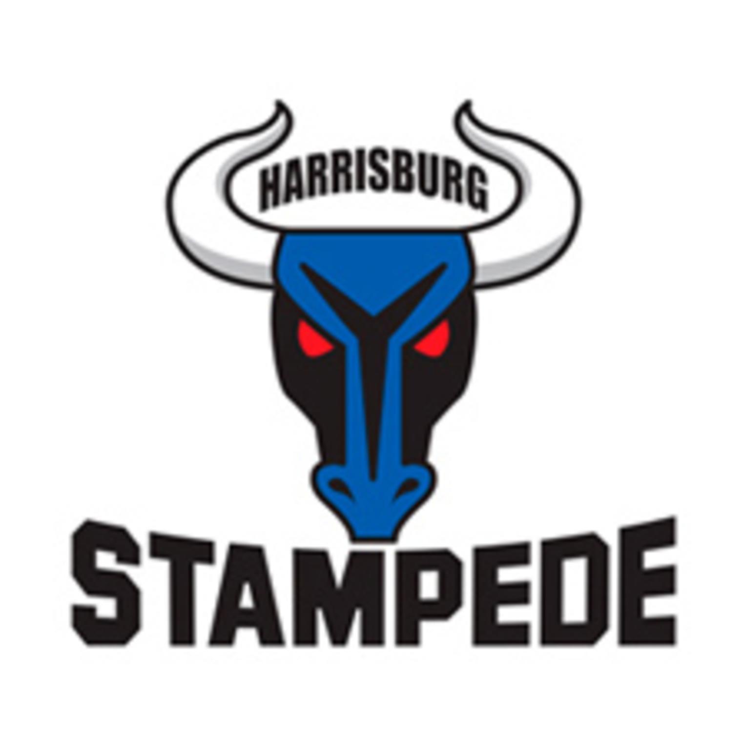 Harrisburg Stampede