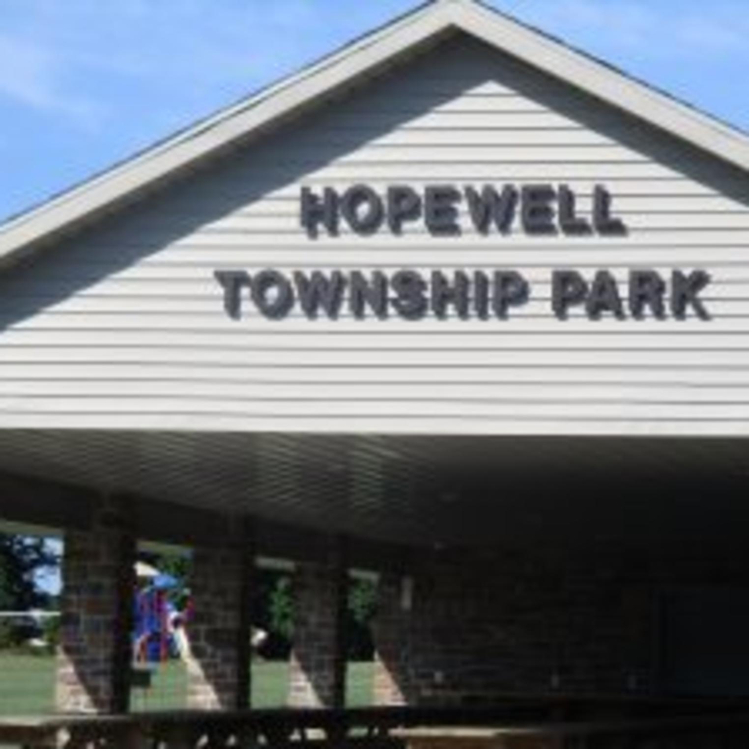 Hopewell Township Park