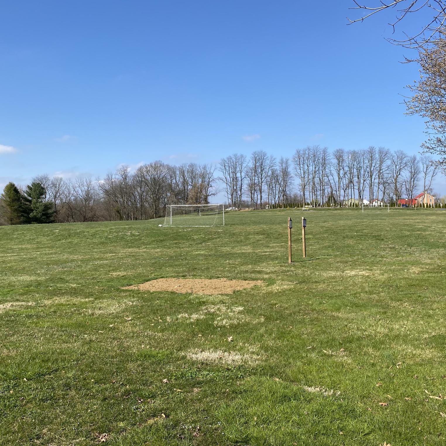 Monroe Township Park