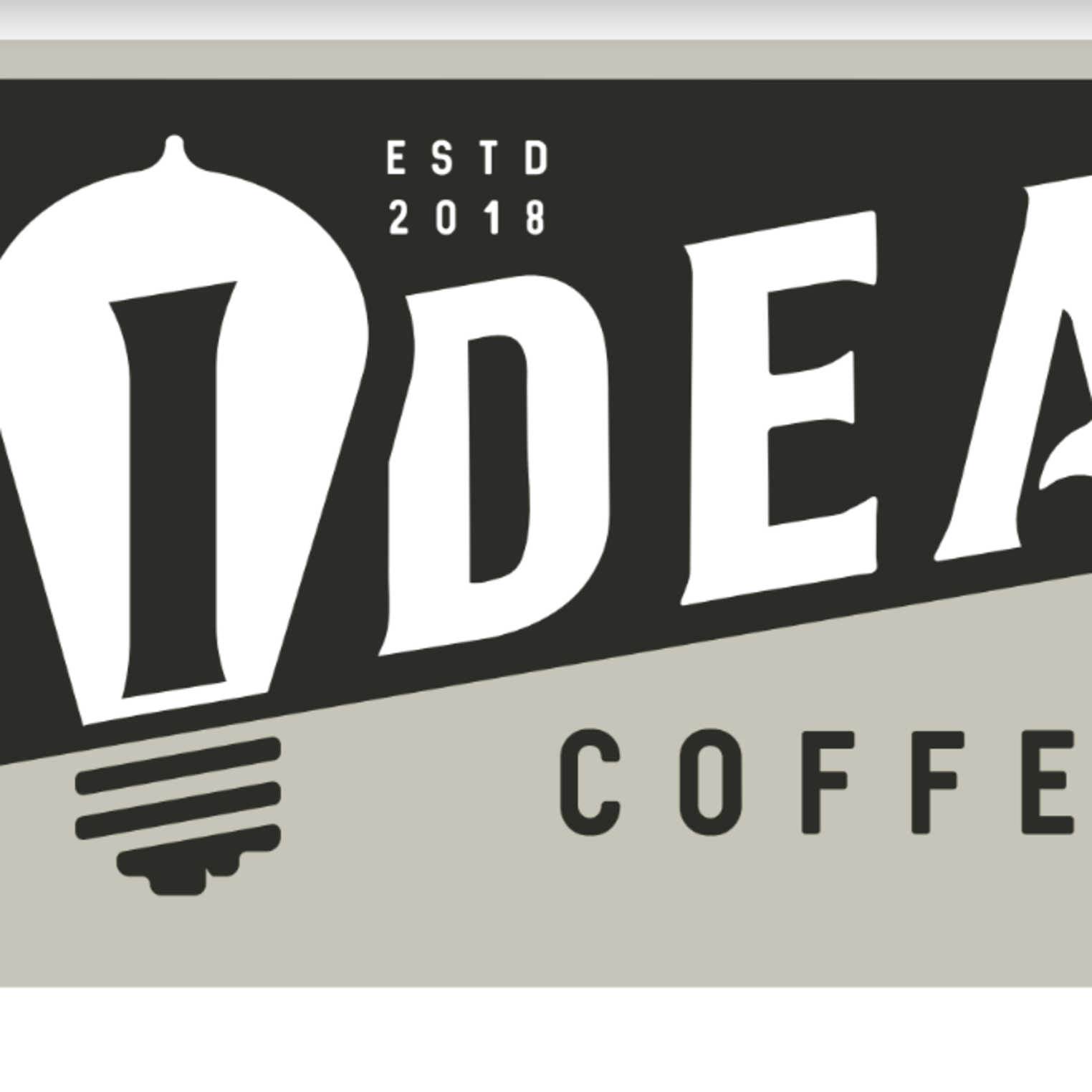 IDEA Coffee