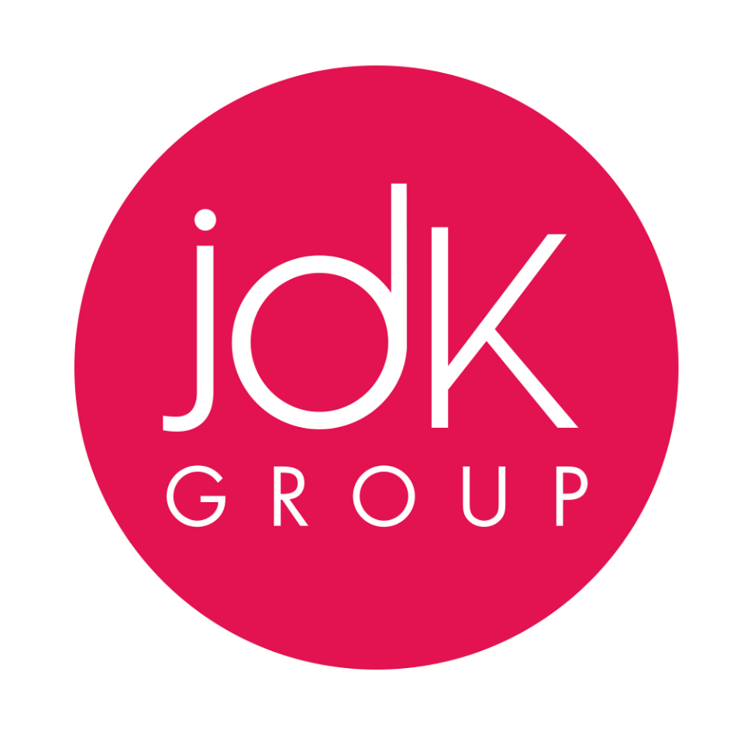 Essential Party Rentals by JDK
