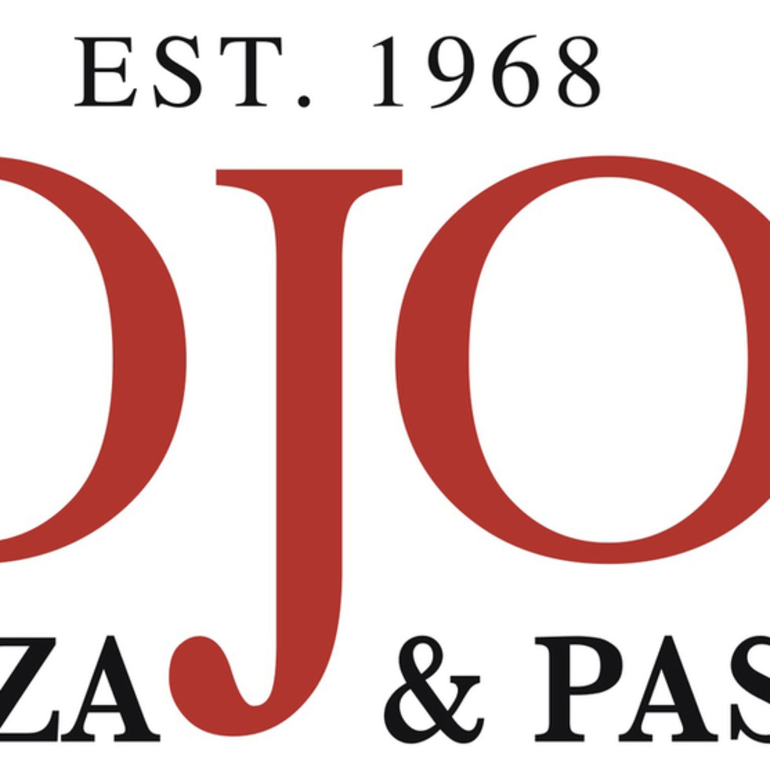 Jo Jo's Pizza