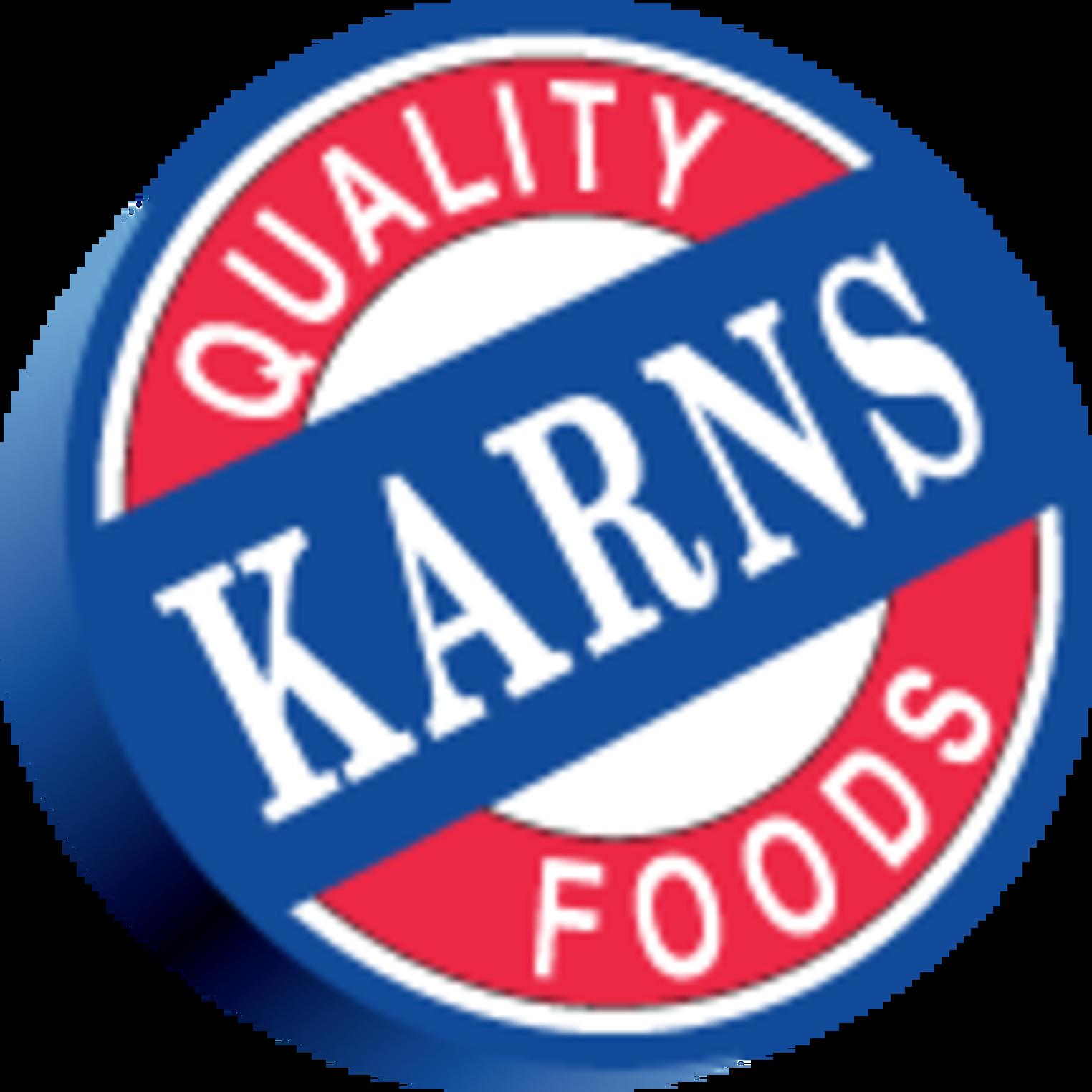 Karns - Carlisle