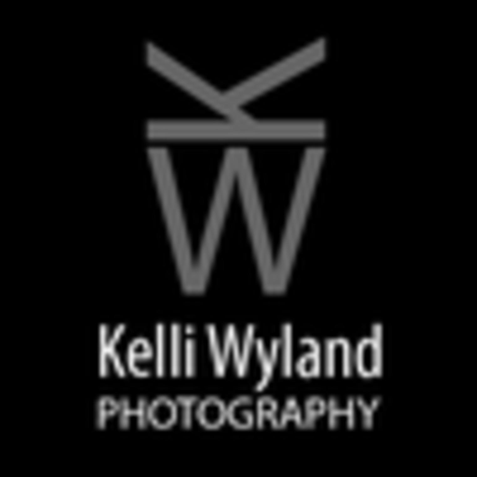 Kelli Wyland Photography
