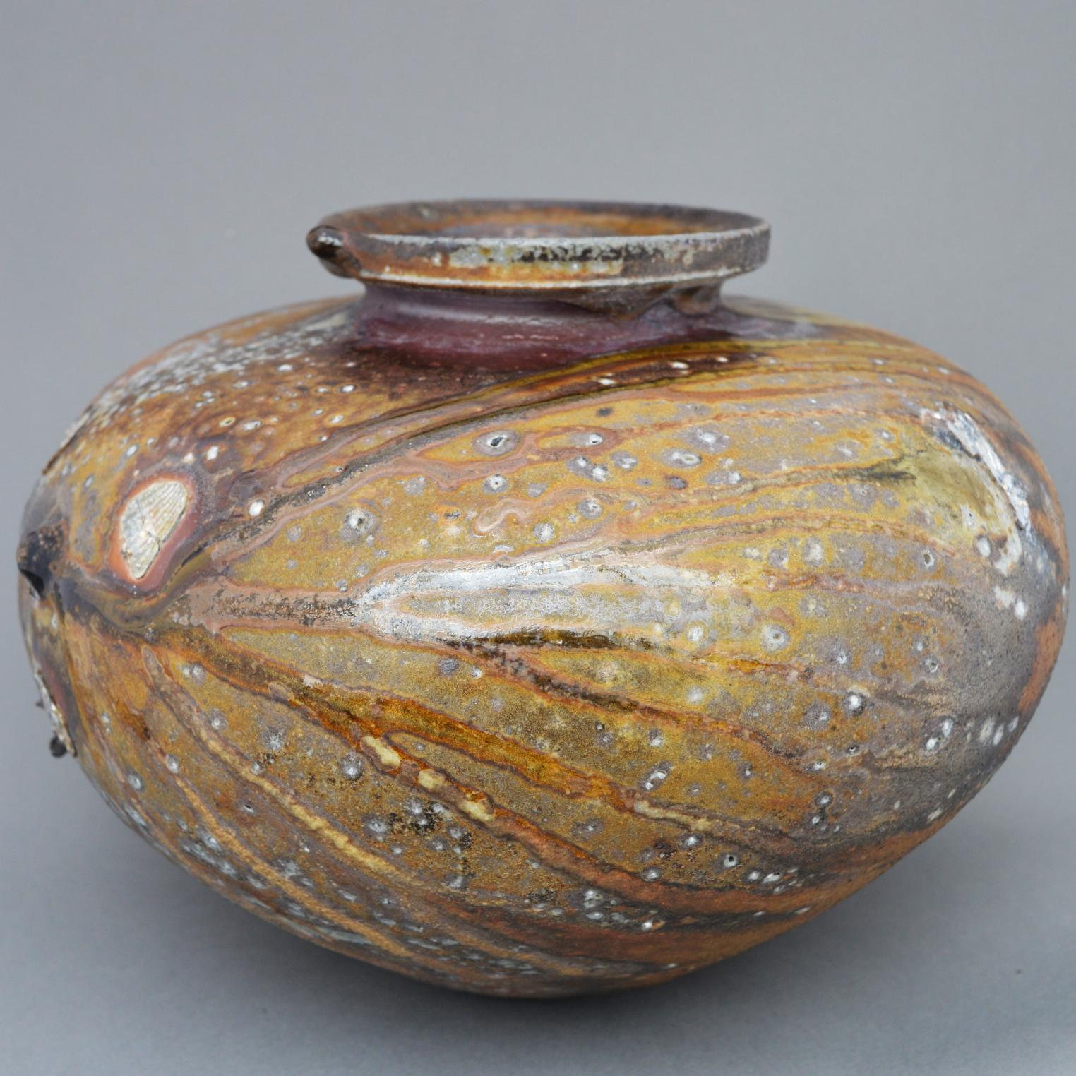 Kurt Brantner Gallery
