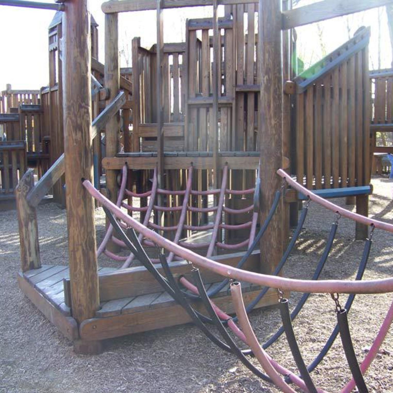 LeTort Park