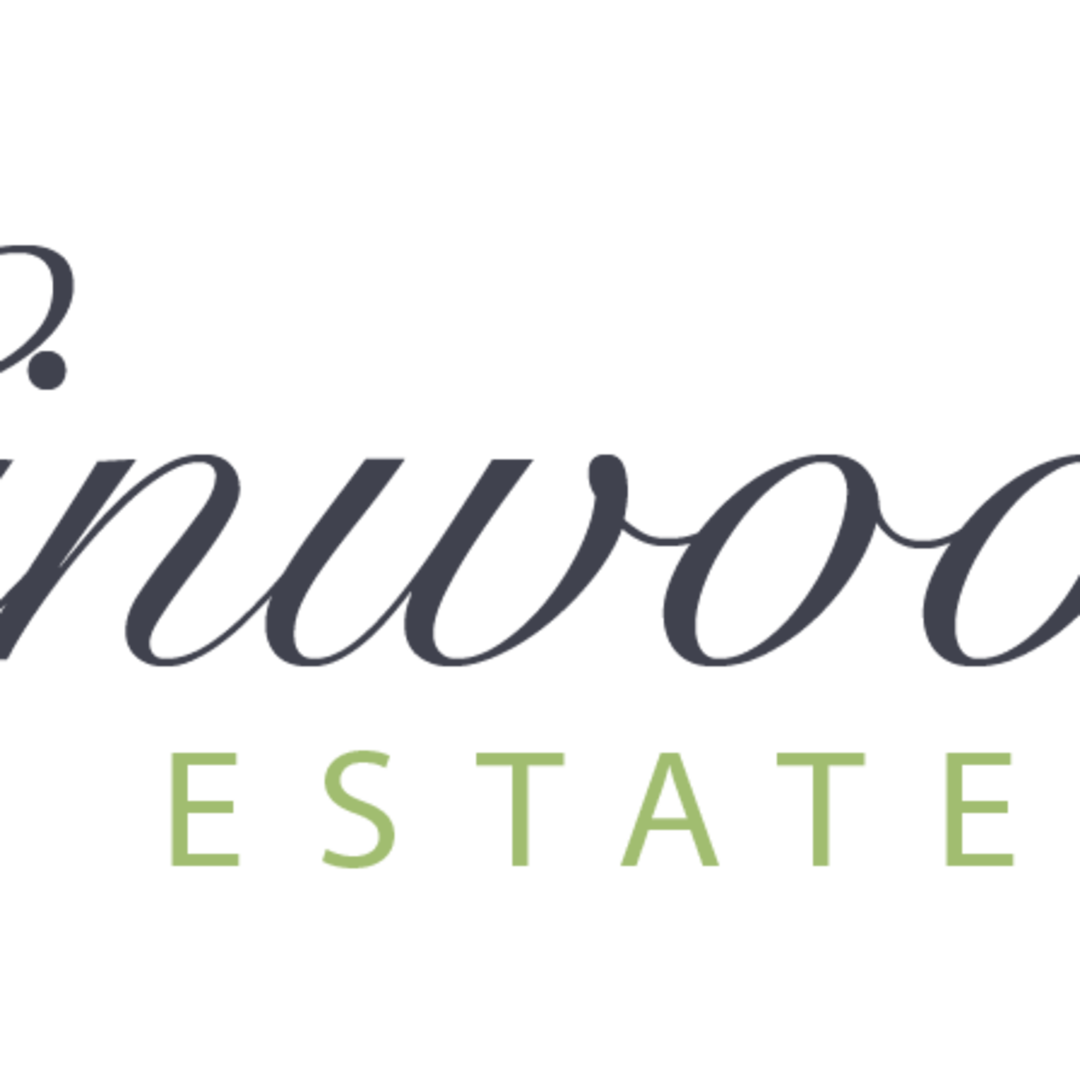 Linwood Estate Logo