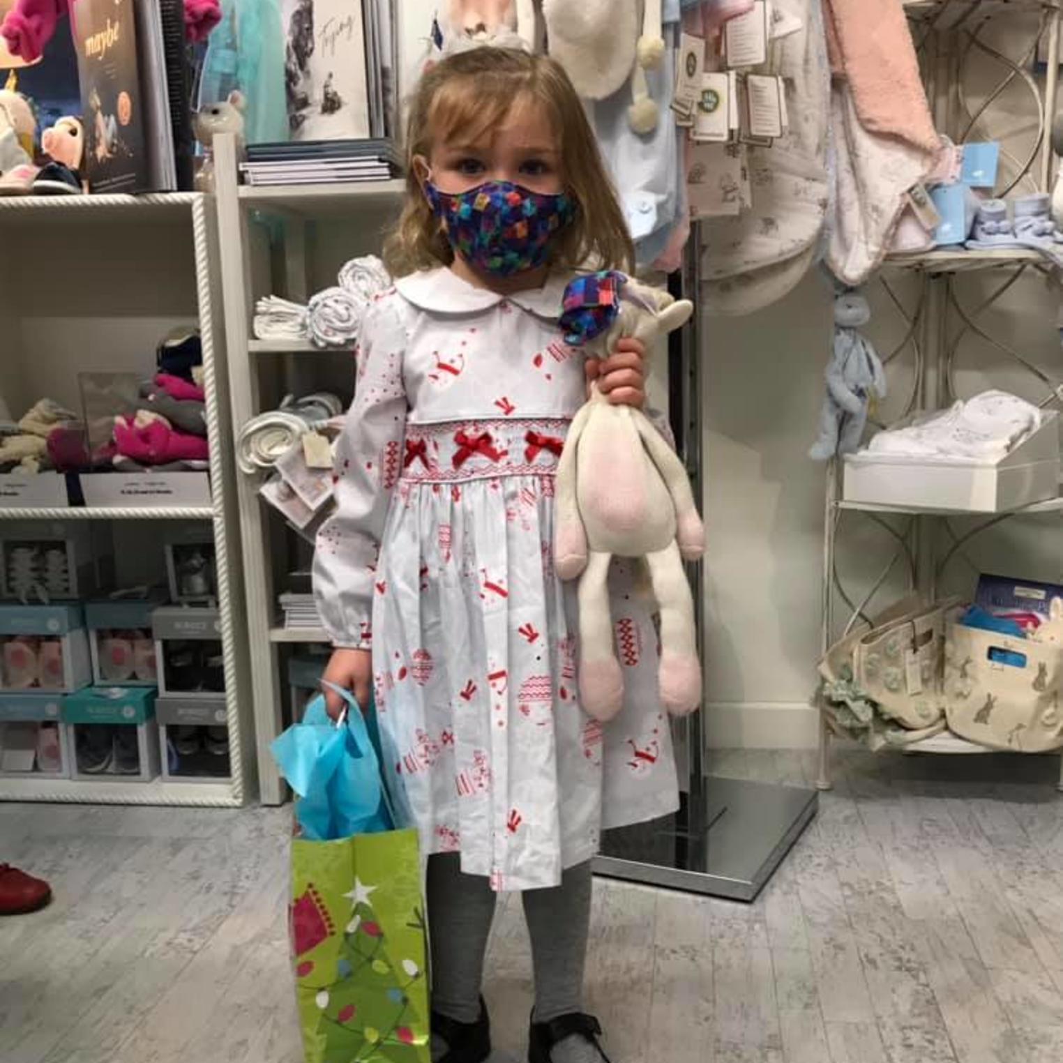 Little Francis Children's Shoppe