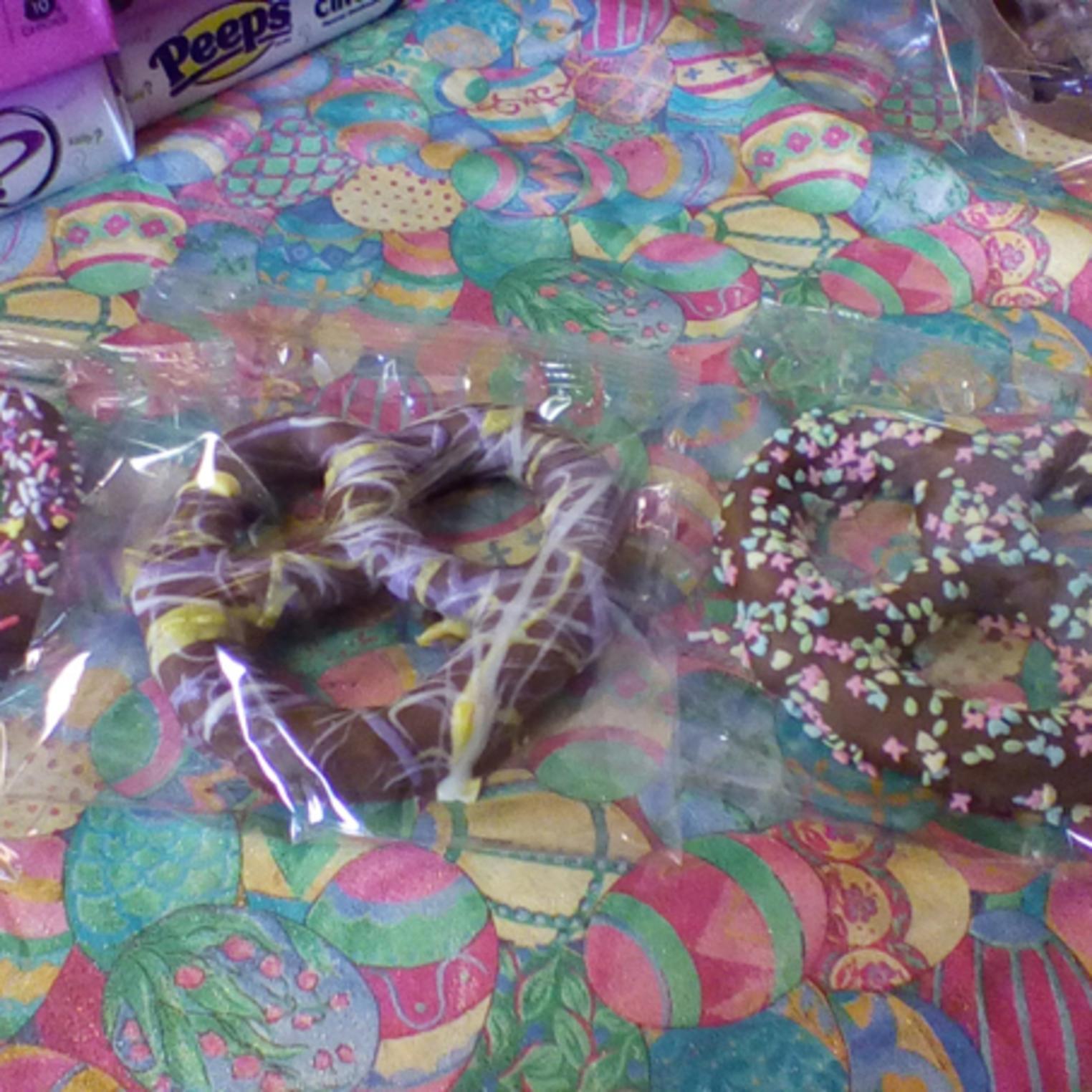 Lollipop Shop