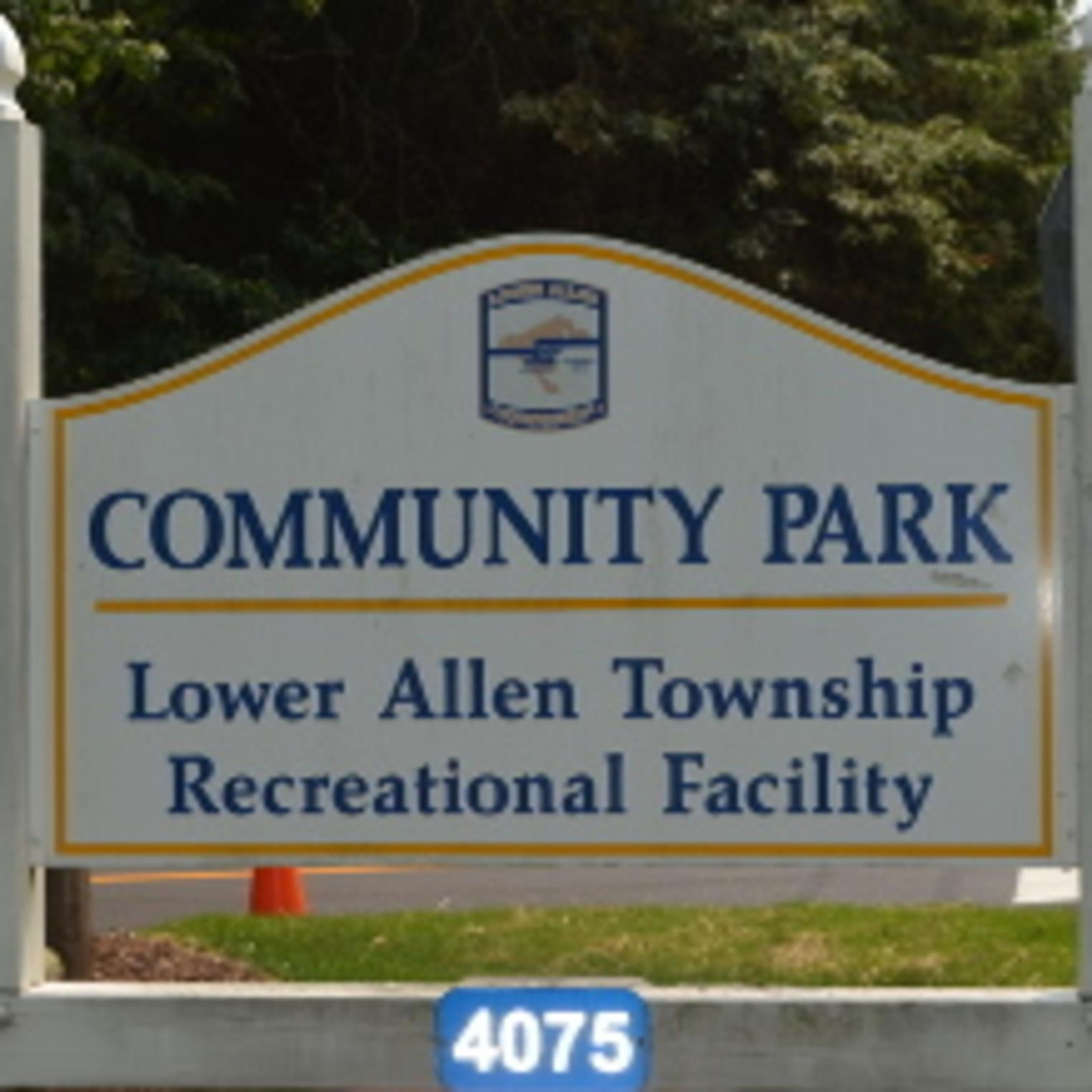 Lower Allen Community Park