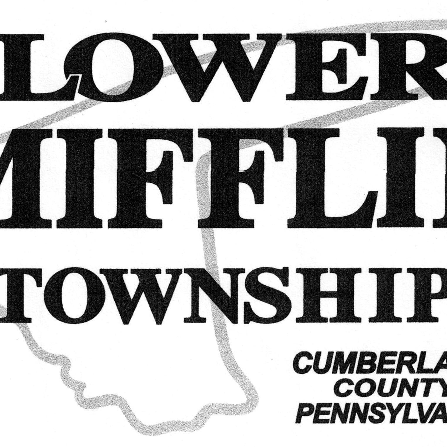 Lower Mifflin Township
