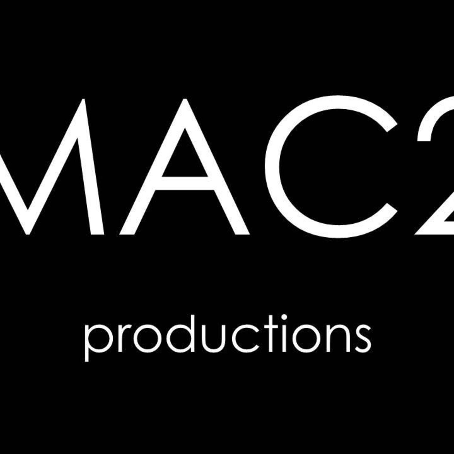 MAC2 Productions