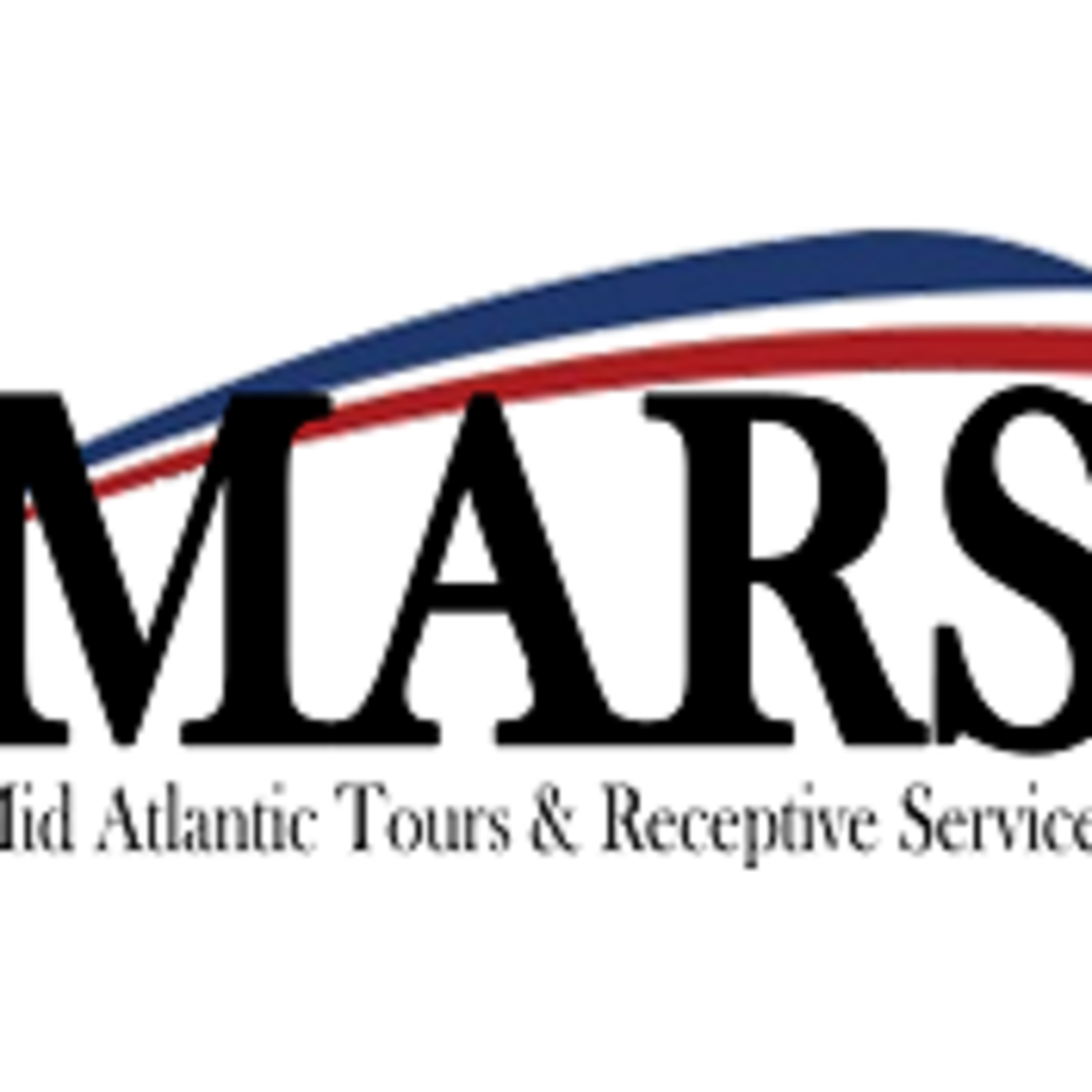Mid Atlantic Receptive Services