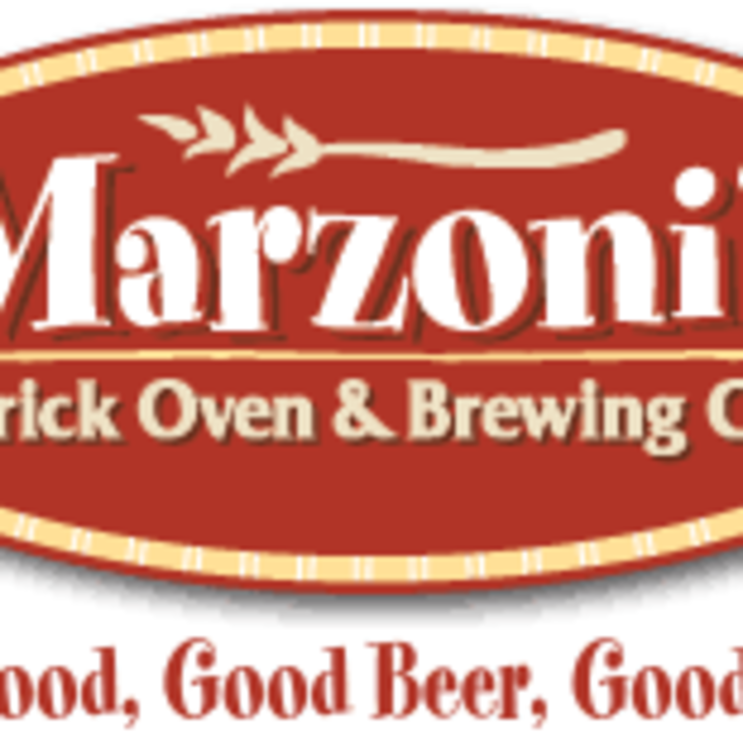 Marzoni's
