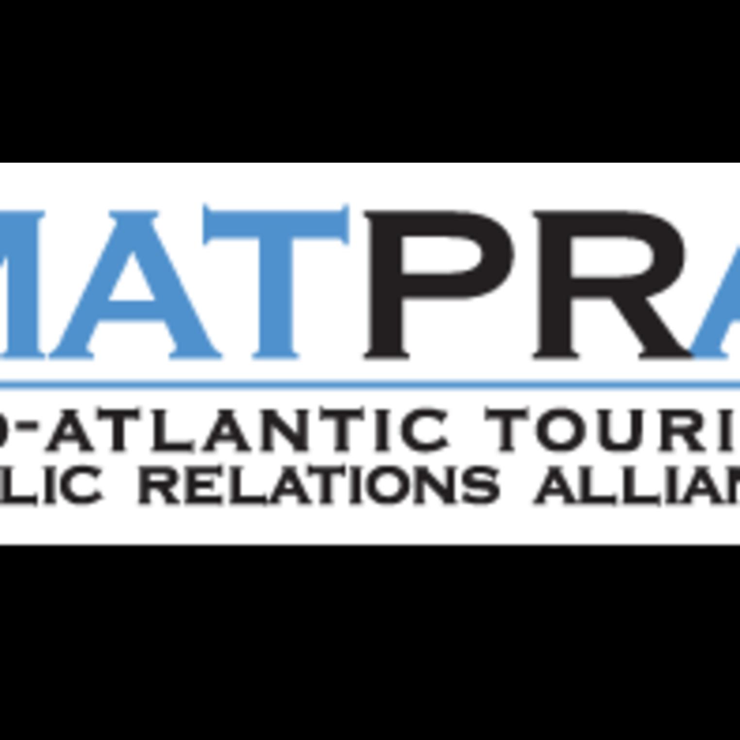 Mid-Atlantic Tourism Public Relations Alliance