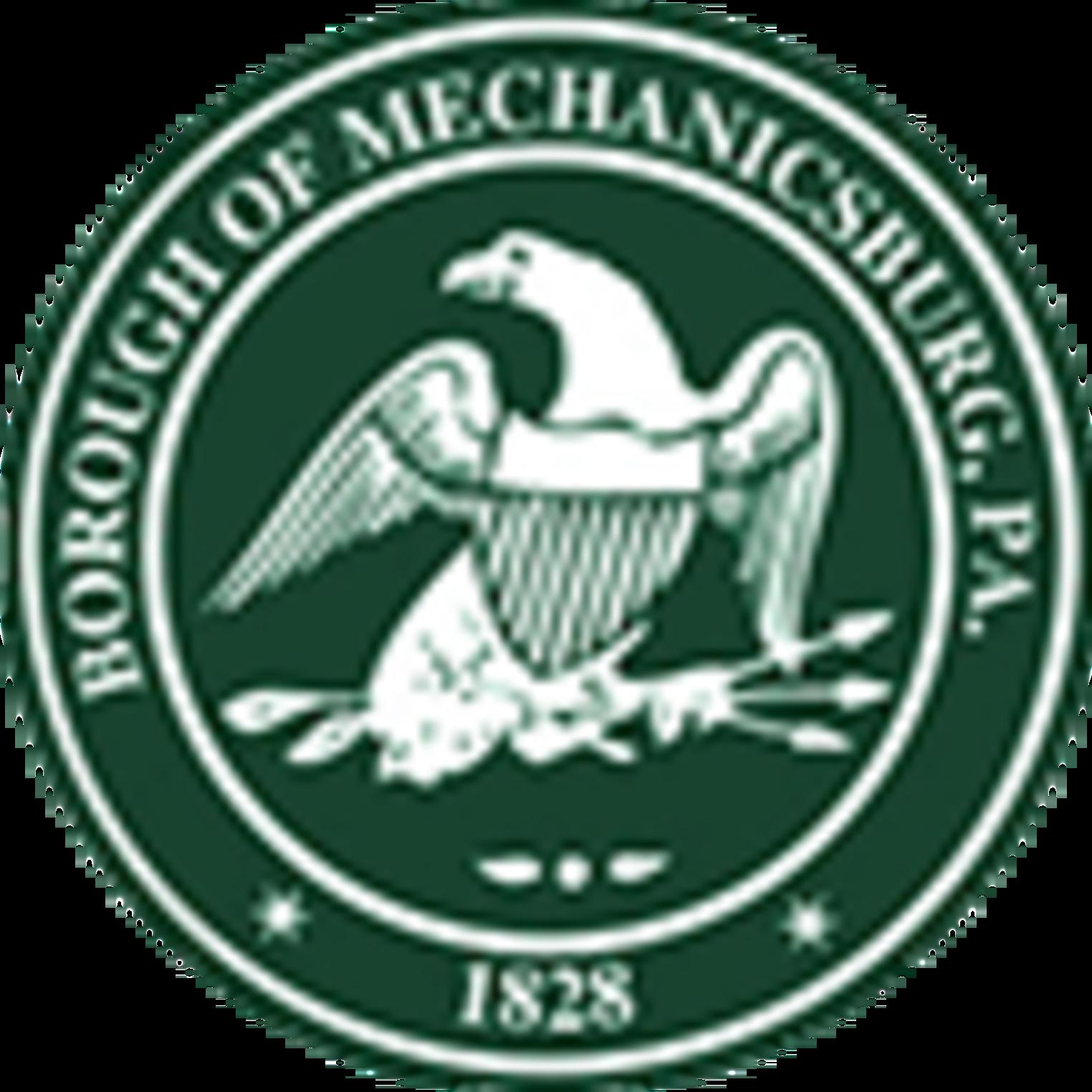 Mechanicsburg Borough