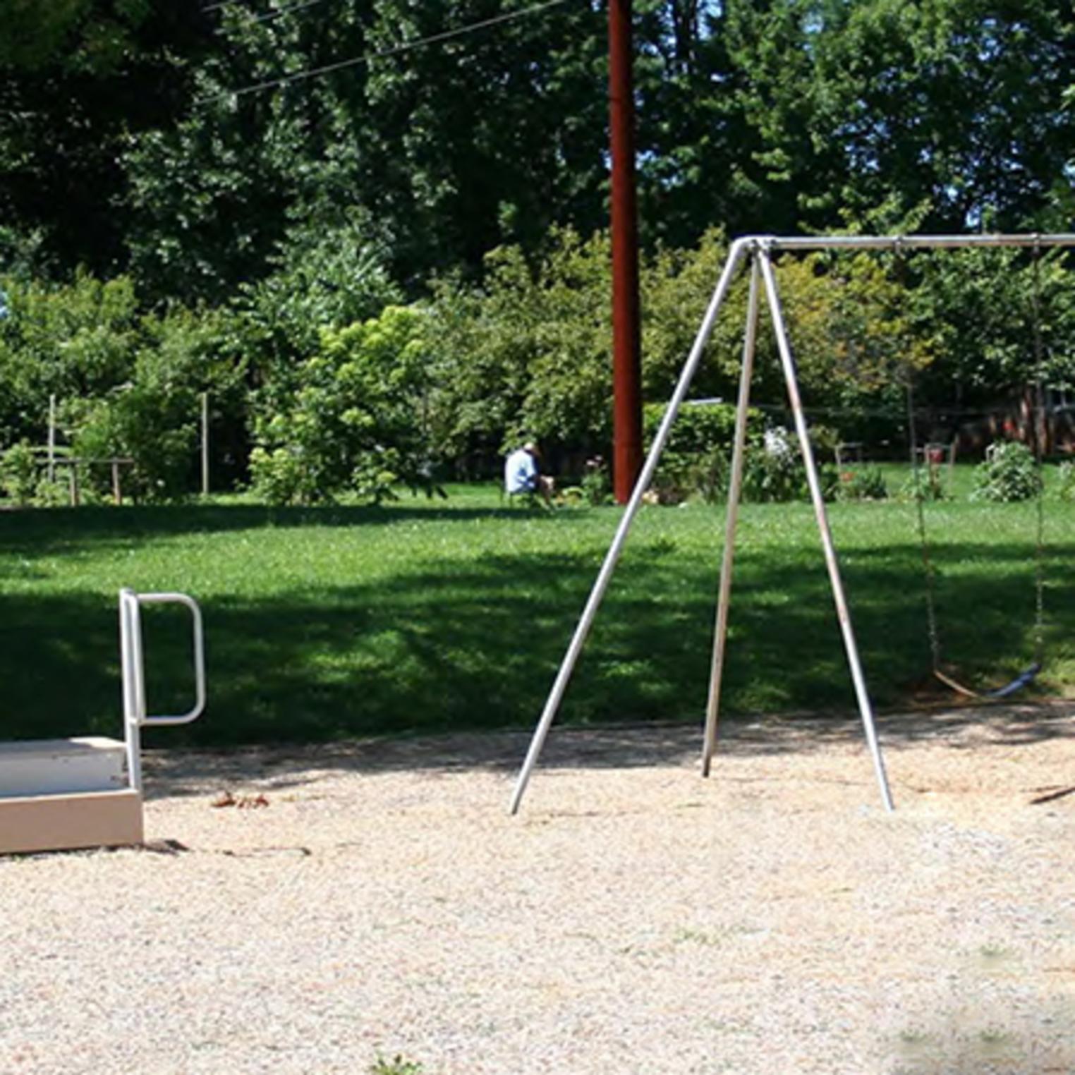 Millers Crest Park